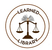 Learned Library Logo
